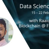 Q&A with Raaid Ahmad of Blockchain @ Facebook