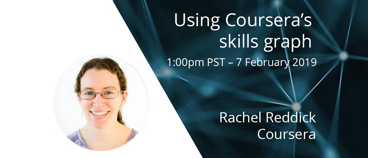 Using data science to understand skills learned in Coursera courses
