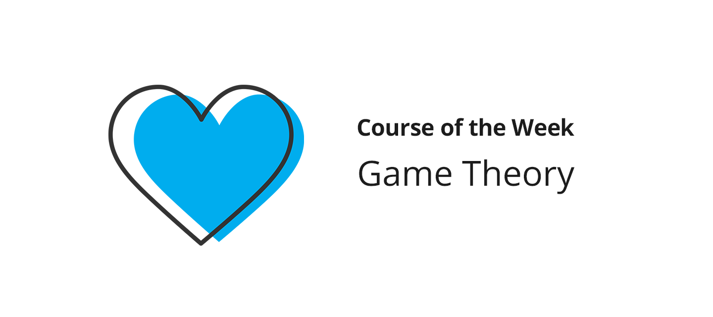 Game Theory – What did you learn?
