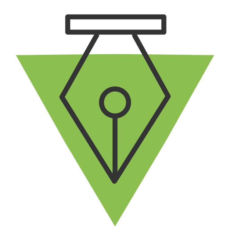 Community Help & Questions | Coursera Community