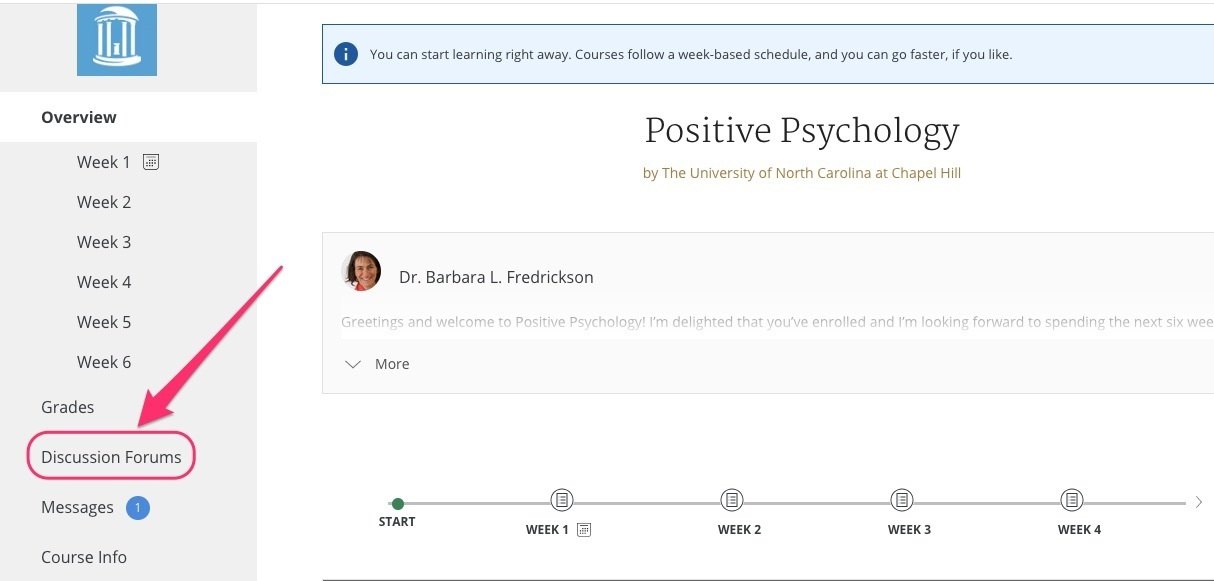 Need peer reviews? Read this first! | Coursera Community