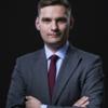 Misha Obolonskyi