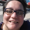 Charlotta Sofi Ryden