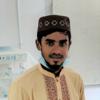Md. Masum Billah
