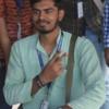 dhananjaysuthar