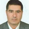Mohammed Shamsaddin