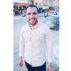 Islam Ahmed