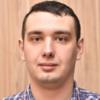 Andriy.Zabavskyy