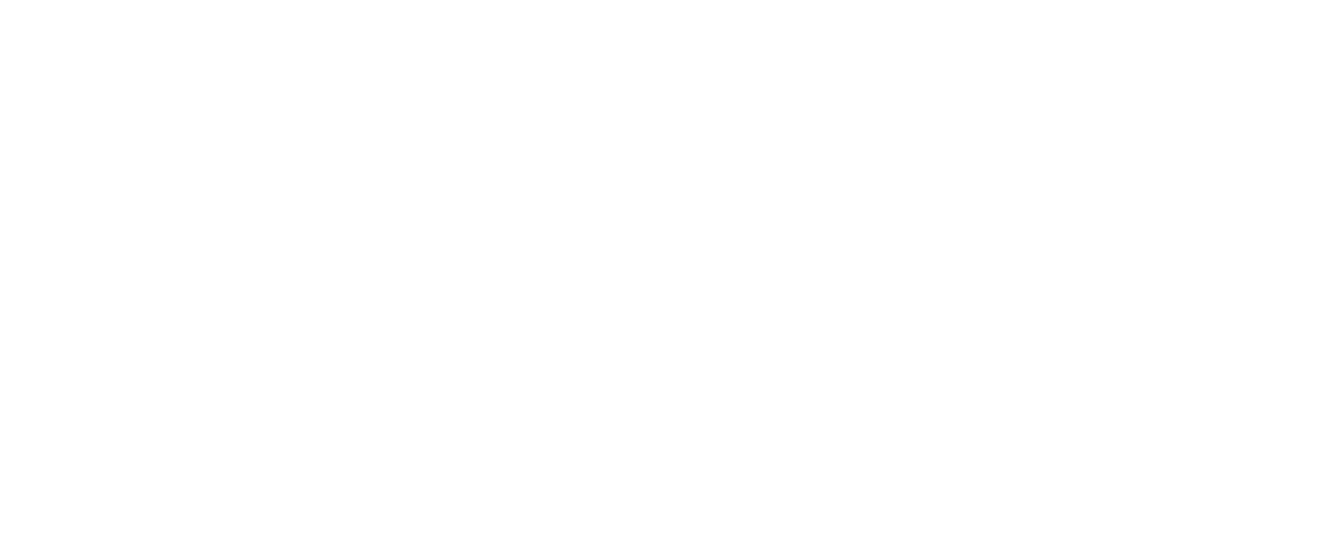 ExtremeSwitching (VSP & ERS) | Extreme Networks Support Community