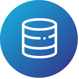 Data Management & Integrations