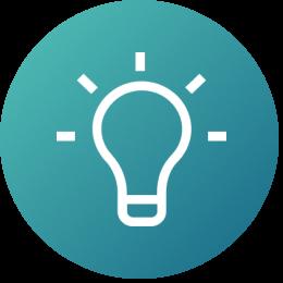 RO Product Ideas