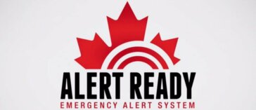 Awareness test: Wireless Public Alerting