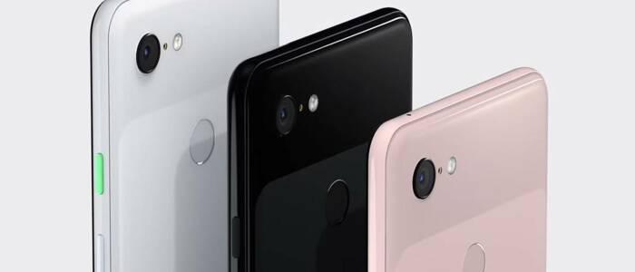 Will the new Google Pixel 3 and 3 XL be available on Koodo?