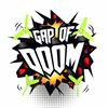 Gapofdoom