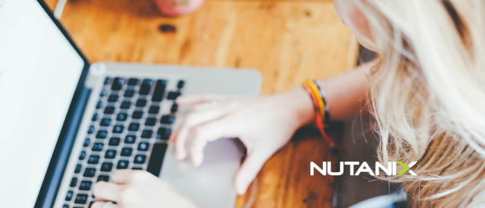 Carbonite and Nutanix Eases Migration for YMCA