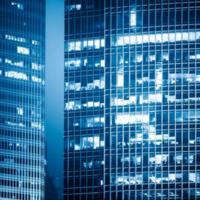 5 Operational Processes To Transform For Enterprise Cloud