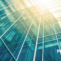 WinMagic and Nutanix Partner to Better Secure the Hyper