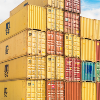 Utilizing MetalLB to Provide LoadBalancer Services for Nutanix