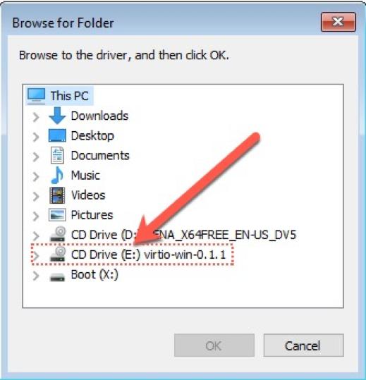 Part II: Install VMs on Intel NUCs running Nutanix CE