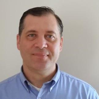 Mark Brunstad Education and Certification EP6