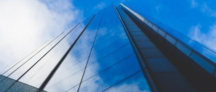 Ensuring Successful Hybrid Cloud Implementation