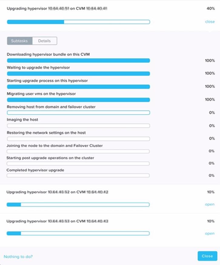 Nutanix Set to Deliver Support for Windows Server 2016