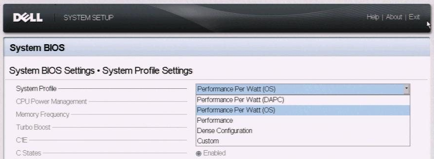 Field Install guide for DELL XC 630   Nutanix Community