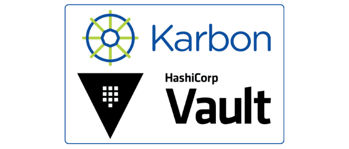 Deploying and Using HashiCorp Vault on Nutanix Enterprise Cloud Platform