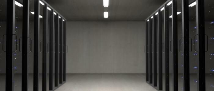 Nutanix OpenStack with Platform9 and Liberty