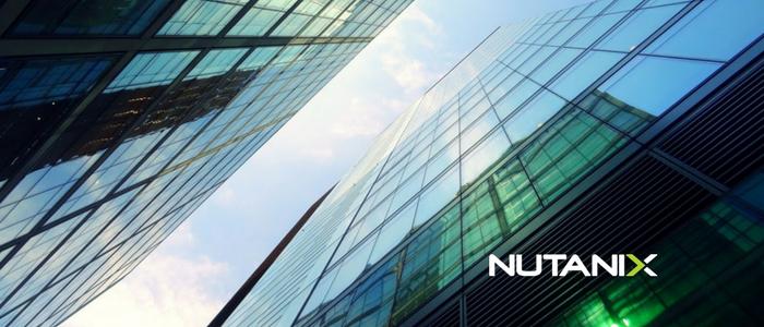 Bridging the Data Divide in a Multi-site, Multi-vendor and Multi-cloud World