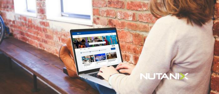 Around the Web: Nutanix AOS 5.6
