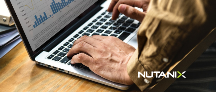 Nutanix Files 3.5