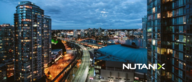 SafeNet AT -- Who are we, and what do we have to do with Nutanix?