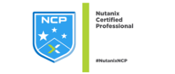 The Nutanix Certified Professional (NCP) Exam is Here!