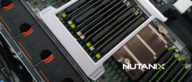 Simple Isolated Networks for Secure Virtual Data Centers with Palo Alto Networks & Nutanix AHV