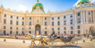 6 Places to Visit While in Vienna