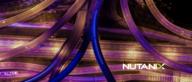 Hyperconverged Networking for the Nutanix Enterprise Cloud Platform… Traffic Jams Beware!