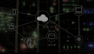 Comtrade Capitalizes on Nutanix Enterprise Cloud Platform