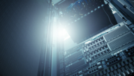 Making Migration Seamless for Microsoft SQL Server Environments
