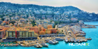 5 Reasons To Attend .NEXT Europe in Nice, France