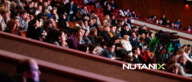 Wondering How To Make Your NEXTConf Rock? Read This!