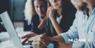 Join us in January for the Nutanix NPX Design Boot Camp