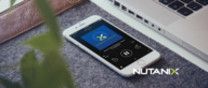 Podcast: Nutanix Calm Application-Centric IT Automation