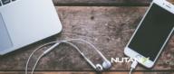 Joep Piscaer IaaS and Nutanix EP2 test