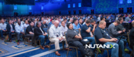 Nutanix Calm 2.4: Containers, Jenkins, and Looking Forward to .NEXT