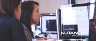 Nutanix Calm 5.7 and 5.8: New Clouds, New Power