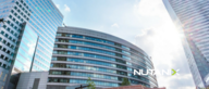 IBM Spectrum Scale on Nutanix, Can I Do That? Yes!