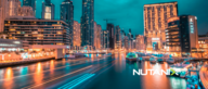 APC PowerChute Network Shutdown is Certified Nutanix Ready Core – Management & Operations