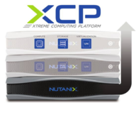 Connect, Learn, Share | Nutanix Community