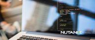 Nutanix Releases New Kubernetes CSI–Based Driver